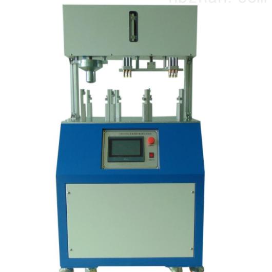 识读装置机械强度试验机GS-SXD5100