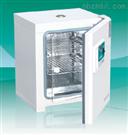 电热恒温培养箱DH6000II/DH6000BII