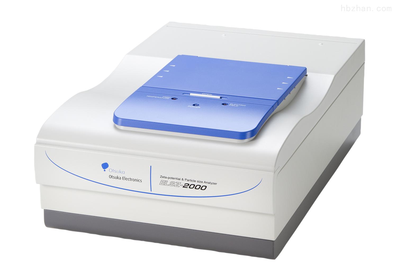日本Otsuka界达电位ELSZ-2000