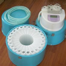 isco6712-isco6712全自动水质采样器