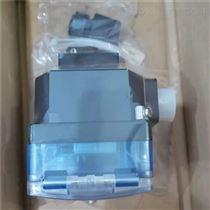 進口E+H電導率傳感器