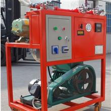 GH-400-GH-400抽真空和充气装置