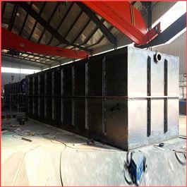 CY-FB-005化工污水处理设备