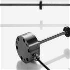 BESM18MG-PSC16F安装灵活的BALLUFF压力开关 注意事项