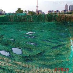 供应生物结壳抑尘剂使用方法