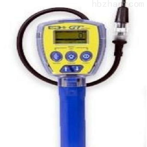 GT-40 可燃/一氧化碳气体检漏仪