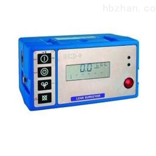 LS512气体泄漏检测仪