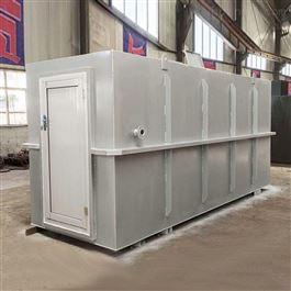 CY-GT46室内装修油漆污水处理设备