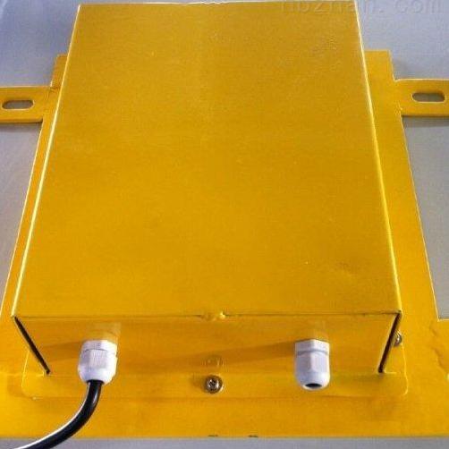 HQDM-II溜槽堵塞检测开关