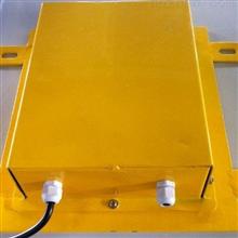 LDM-X-LDM-X型溜槽堵塞检测器