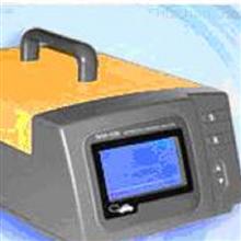 LB-506-LB-506型五组分汽车尾气分析仪