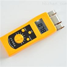 DM200P-水分测定仪DM200P