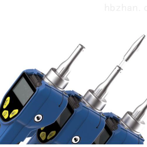 快速检测仪PGM-7380