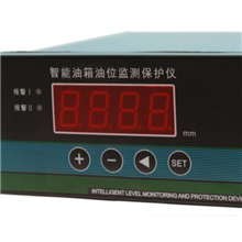 HXW-Y-HXW-Y汽轮油动机位移监视保护仪表