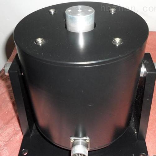 JZQ-50型超低频激振器