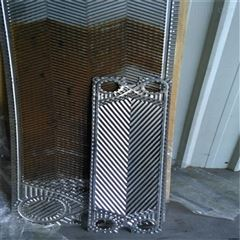 HB-101北京热交换器片清洗剂使用方法