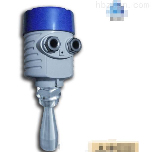 高频雷达液位计CBRD807