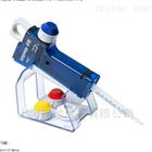 SOCOREX 416连续注射移液器