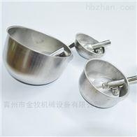 猪场用饮水器养殖饮水碗