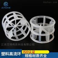25-38-50-76聚丙烯高流环填料气体洗涤塔填料