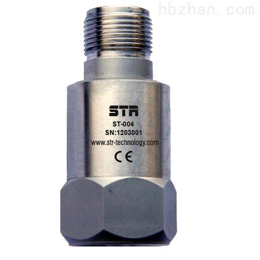 SDJ-SG-02Y振动速度传感器