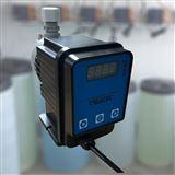 E0710加药计量泵科瑞达E系列电磁式计量加药泵
