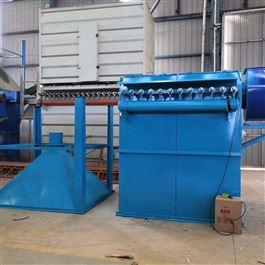 CY-BF88纺织产品物流仓储污水处理设备