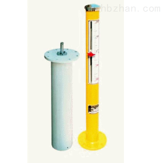UT81油箱油位传感器/液位指示器