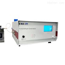 甲醛 露点 水蒸气发生器 长期供应