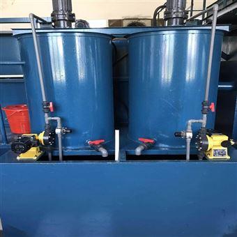 CY-FGB-001实验室污水处理设备