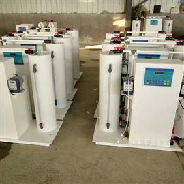 广州地区生活饮用水消毒设备优惠不停还不快来