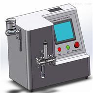 SRT-610注射器滑动性泄漏性测试仪
