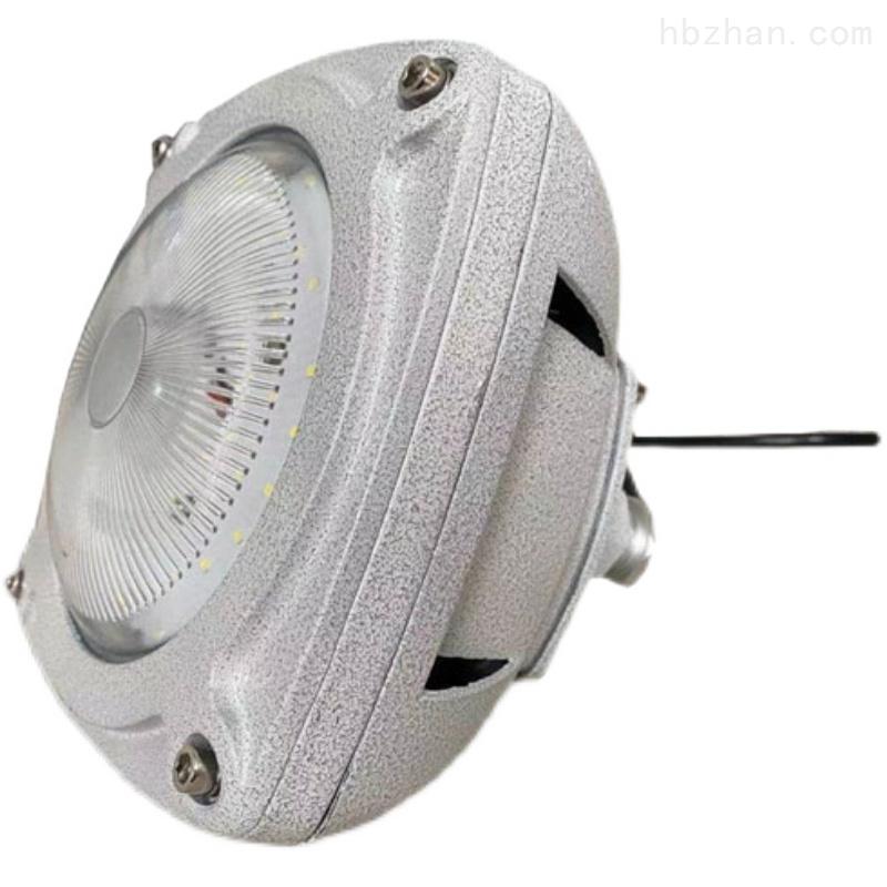 FGV6207免维护防水防腐工厂LED平台灯EX