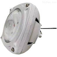 FGV1207工业用节能灯防爆防尘LED照明EX