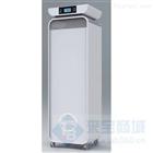 YKX.P-Y-150國產柜式等離子空氣消毒機