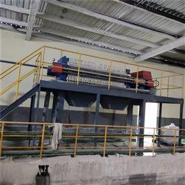 CY-FS-003酒店污水处理设备