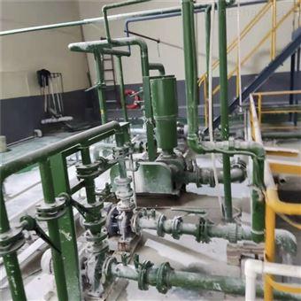 CY-FGB-005喷涂污水处理设备