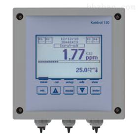 Kontrol 150水質測量分析儀