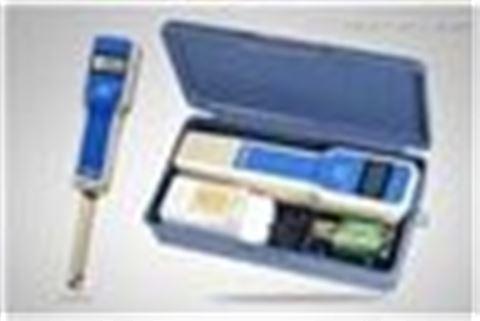 笔式TDS计  笔式TDS测量仪北京供应
