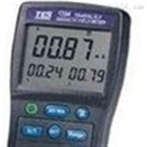 北京电磁场强度测试仪