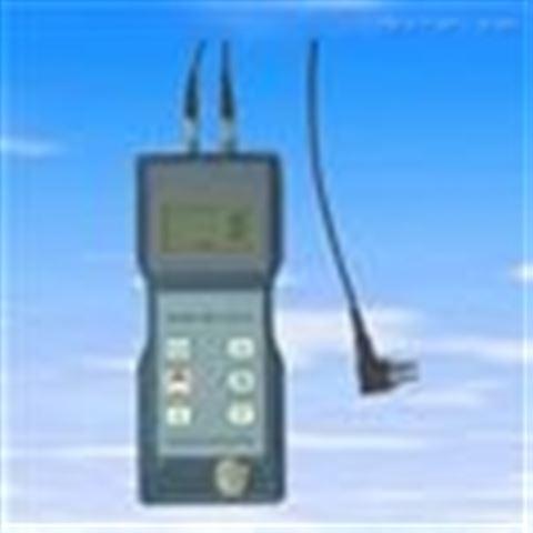 北京超声波测厚仪