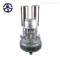 18321191675LRB-94S-3玻璃钢化炉助燃风机