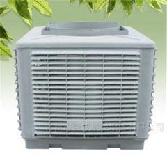 工业冷风机制冷空调