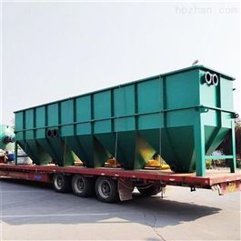 CY-DF63农村生活污水处理设备