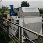 粉末活性炭投加装置/生产污水消毒设备