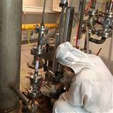 NRJ 211/21反应釜全自动清洗机、清洗系统