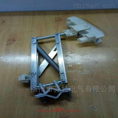行車滑觸線單級集電器JD-200A
