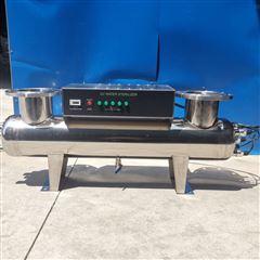 北京RZ-UV2-LS30紫外線消毒器