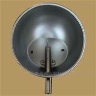 养猪场不锈钢水碗节水器