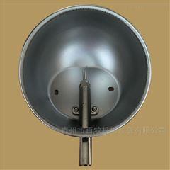 养猪场节水器饮水碗